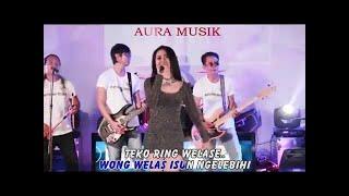 Download lagu Vita Alvia - Ojo Nguber Welase ( )