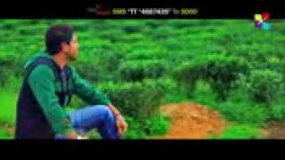 New Songs 2016 F A Sumon & Nodi Official Full HD Video.3gp