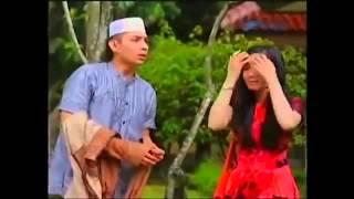 download lagu Ftv Rtv Cinta Terbaru - Ustad Ganteng Dari Amerika gratis