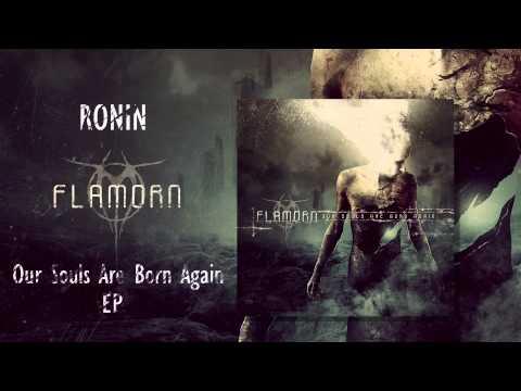 Flamorn - Ronin