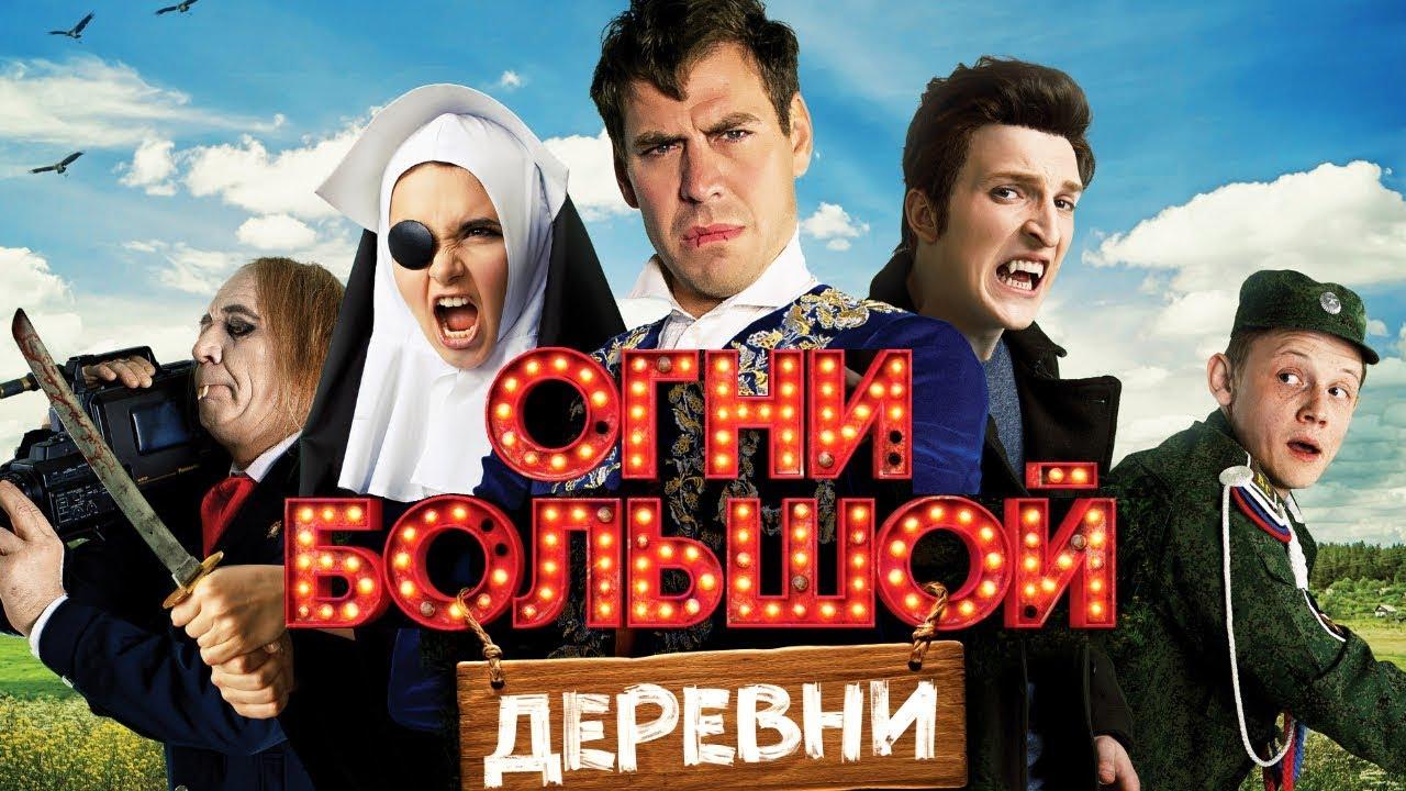 smotret-novie-russkie-porno