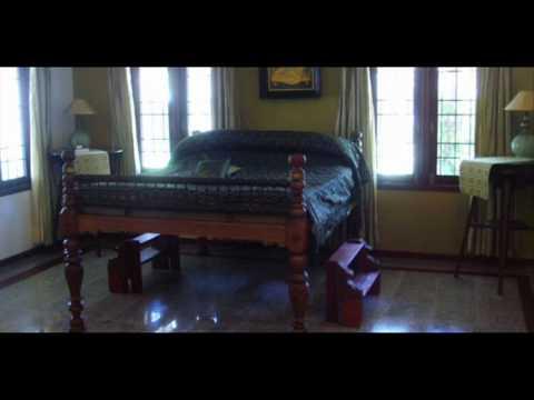 India Tamilnadu Mamallapuram House at Mahabs India Hotels Travel Ecotourism Travel To Care