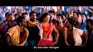 download lagu One Two Three Four - Chennai Express Deutsch gratis