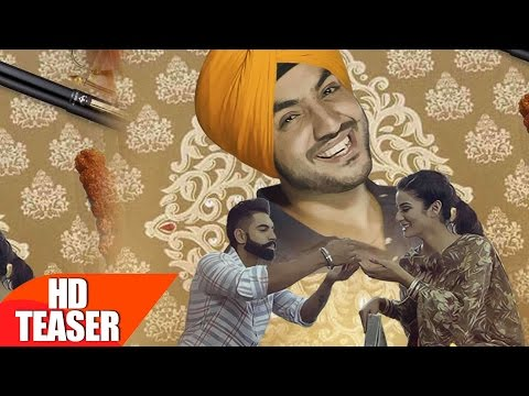 November Teaser | Akaaal | Full song coming soon | Latest Punjabi Video Songs 20
