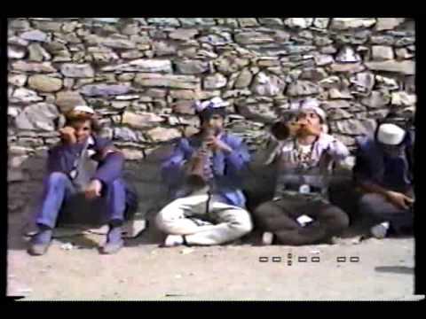 Nebet (Lisec-1987)pt4