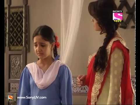 Tum Saath Ho Jabh Apne - Episode 7 - 8th September 2014