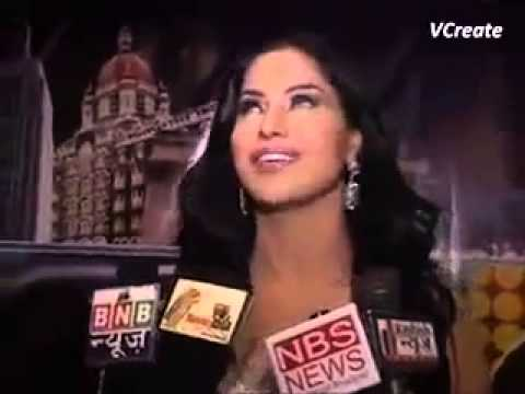 Veena Malik Indian Gashti Blunder