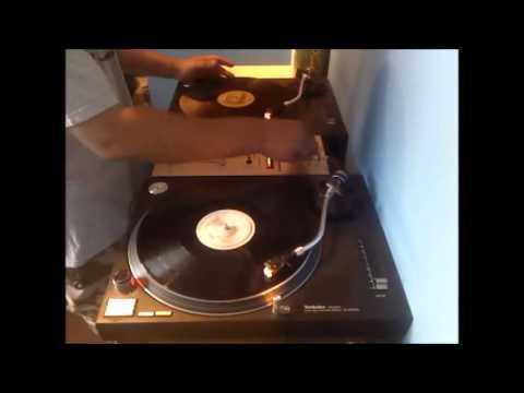 krazykutz - summertime mix pt 2