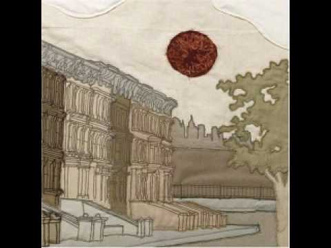Bright Eyes - Another Travelin
