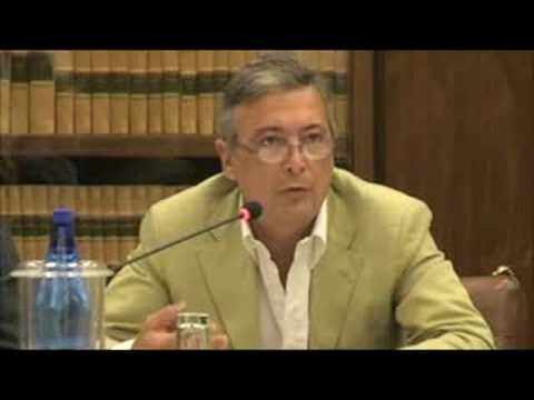TERAPIA D'URGENZA (fiction tv) – conferenza stampa 2°parte – WWW.RBCASTING.COM