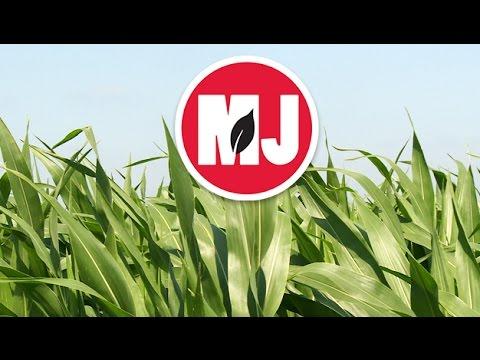 Market Journal - July 3, 2015 (full episode)