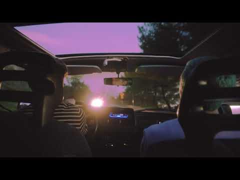 Download Lagu  Lauv & Troye Sivan - i'm so tired...  Audio Mp3 Free