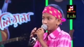 mayer gan jara make valo basen tader jonno   bangla famous song by homelessbd.blogspot.com