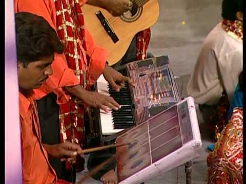 Ye Dharti Chand Taare Full Song Jag Kalyani Mansa Rani