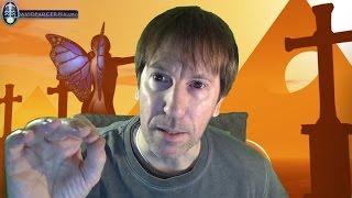 ¿QUÉ PASA CUANDO SUEÑAS CON EXTRATERRESTRES? Experiencias Oníricas Propias