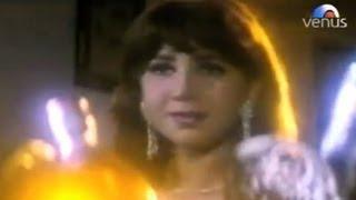 Sona Sona Chand Sa (Hum Sub Chor Hain)