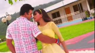 Bhalobasha Aaj Kal Title Track Movie Song FusionBD Com