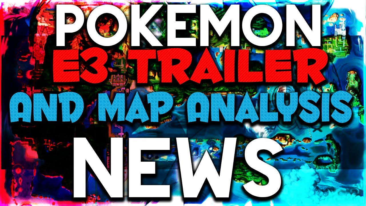 how to get jirachi oras 2018