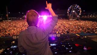 Watch Avicii Liar Liar Ft Blondfire video