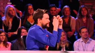download lagu Backchat With Jack Whitehall And His Dad S01e05 gratis