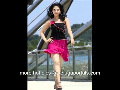 tamanna 1 spicy pics hottest photos sexy videos pictures .wmv