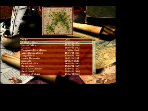 StrongHold Crusader ( Extreme ) ( Normal ) cheats!