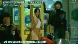 sad hindi song with korean music video