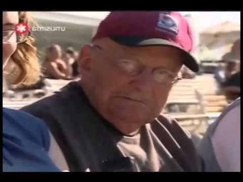 Jefe Encubierto — Churchill Downs