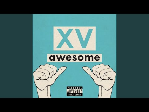 Awesome (feat. Pusha-t) video