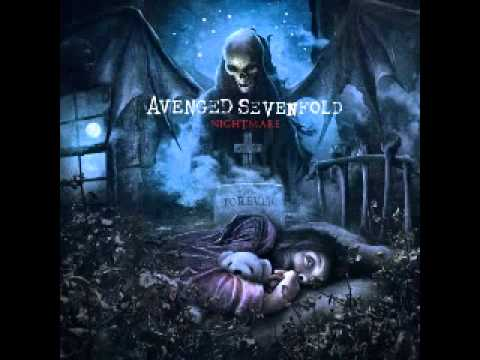 A7X-Nightmare-()