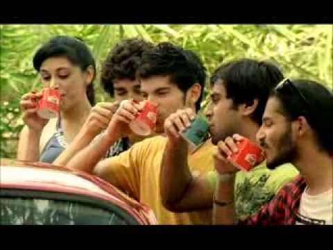Parivar Family Blend Tea Commercial