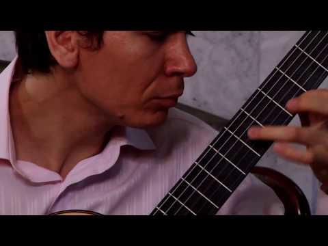 Исаак Альбенис - Испания