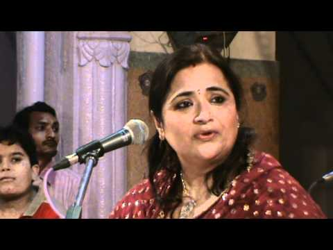 Pp ju - Mrs Saritaji Joshi - 03196.- Video By Pinkey. video