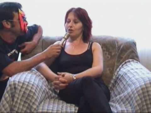 Free Jebacice MP4 Video Download