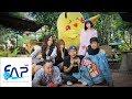 [MV] Đại Cuộc Tán Gái - Thái Vũ | FAPtv Viral Gunny Mobi thumbnail