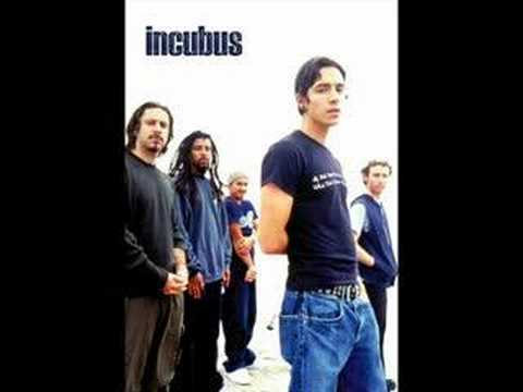Incubus - Pantomime