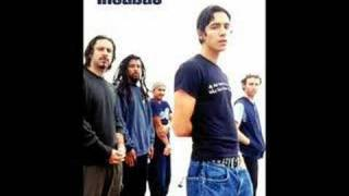Watch Incubus Pantomime video