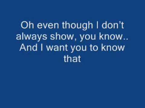 Alain Clark:Father And Friend Lyrics | LyricWiki | FANDOM ...