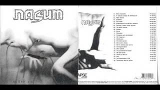 Vídeo 76 de Nasum