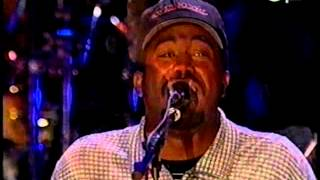 Watch Hootie  The Blowfish Gravity Of The Situation video