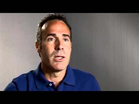 Ídolos de Copa Davis: Alex Corretja