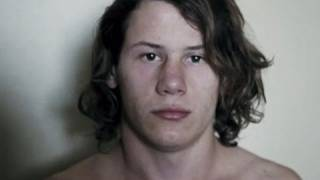 Snowtown (2011) - Official Trailer