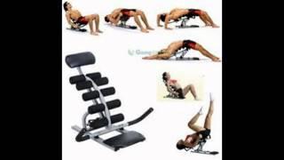 agen  NEW BLACK POWER - alat fitness termurah BANDUNG || 081222620256