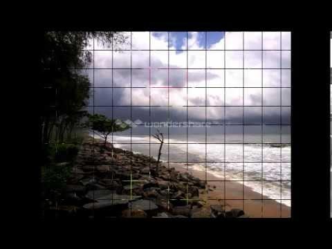 Mazha Njan Arinjirunnilla (manoj) video