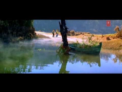 Dil Ke Badle Sanam (Full Song) Film - Kyon Ki ...It'S Fate