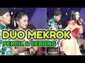 download lagu      PERCIL Cs - 21 Juli 2018 - Guyon Maton - Babadan Ngancar Kediri    gratis