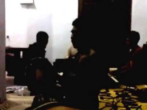 Forum Hadroh Randusongo-yaa Hanana video