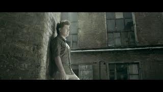 Умар Шамсиев - Атиргул