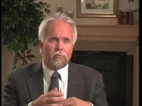 Dr Warren Explains Antioxidants, Healthy Chocolate, And Acai