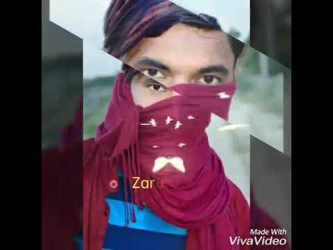 Miya bhai Song